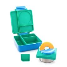 5b473f26c1071-OM-Caja-Almuerzo-Con-Termo-Verde-Azul-Tutete-1_l