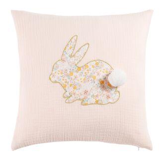 cojin-de-algodon-rosa-con-estampado-de-conejo-liberty-35x35-1000-7-13-180700_1