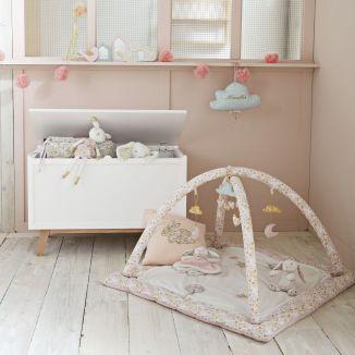 cojin-de-algodon-rosa-con-estampado-de-conejo-liberty-35x35-1000-7-13-180700_5