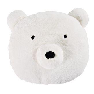 cojin-oso-blanco-35x30-1000-10-17-181196_1