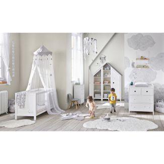 cortina-con-lazos-de-algodon-blanco-102-250-1000-3-19-135442_20