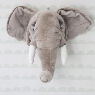 elefante-trofeo-peluche 2