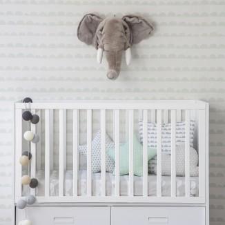 elefante-trofeo-peluche