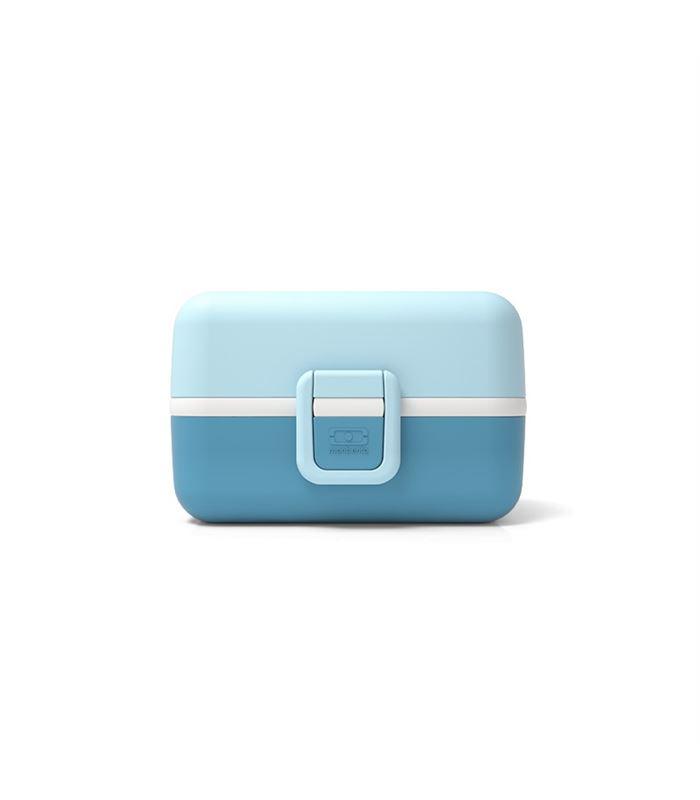 fiambrera-bento-box-mb-tresor-azul
