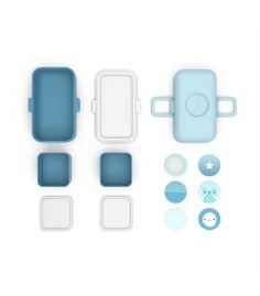fiambrera-bento-box-mb-tresor-azul4
