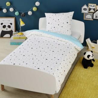 juego-de-cama-infantil-140-x-200-cm-de-algodon-graphikids-1000-3-35-160058_6