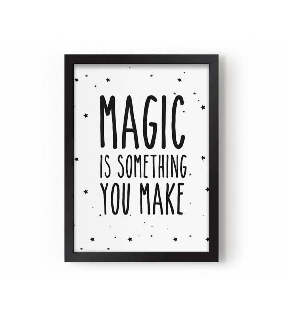lamina-magic-is-something-you-make-eef-lillemor
