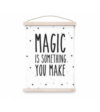 lamina-magic-is-something-you-make-eef-lillemor2