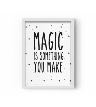 lamina-magic-is-something-you-make-eef-lillemor3